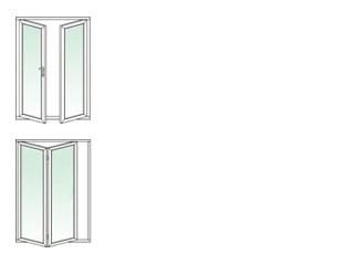 2door