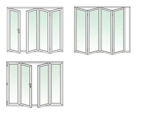 4 Door
