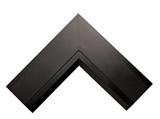 Bi-Fold-Door-Colour-Jet-Black