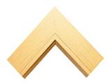 Bi-Folding-Door-Colour-Wood-Natural-Oak