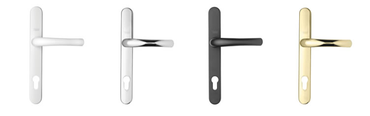 aluminium-bi-folding-door-handles