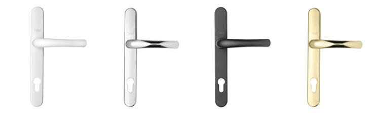 aluminium-bi-folding-door-handles