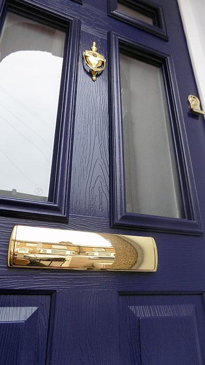 Aiken Augusta Garage Door Installation, Repair, Replacement, Remotes & Openers Services