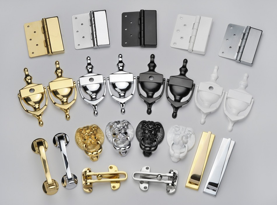 composite-door-accessories