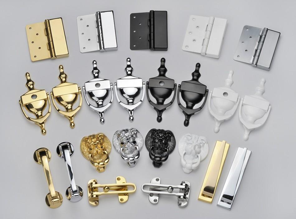 composite-door-accessories