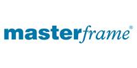 Masterframe logo
