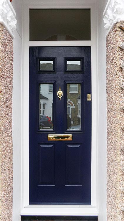 composite doors replacement composite doors enfield. Black Bedroom Furniture Sets. Home Design Ideas