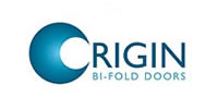 Origin Bifolds Logo