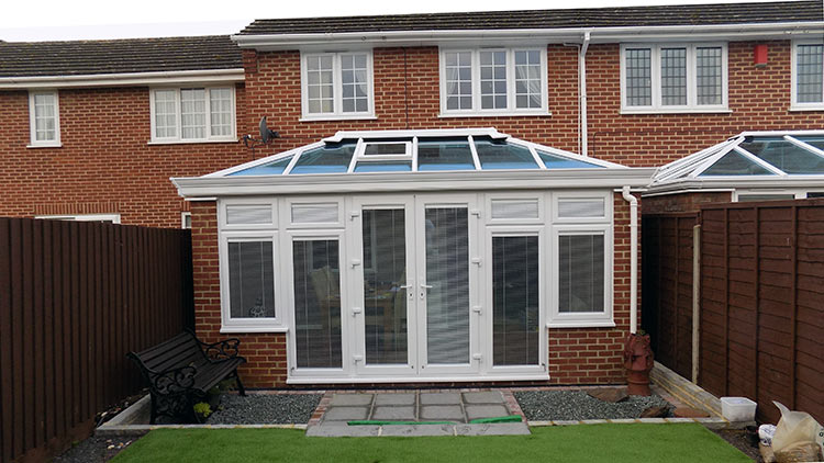 Conservatories Conservatories Enfield Conservatories