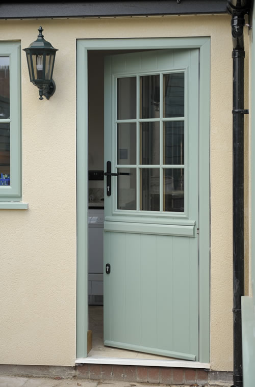 Composite doors replacement composite doors enfield for Back door styles