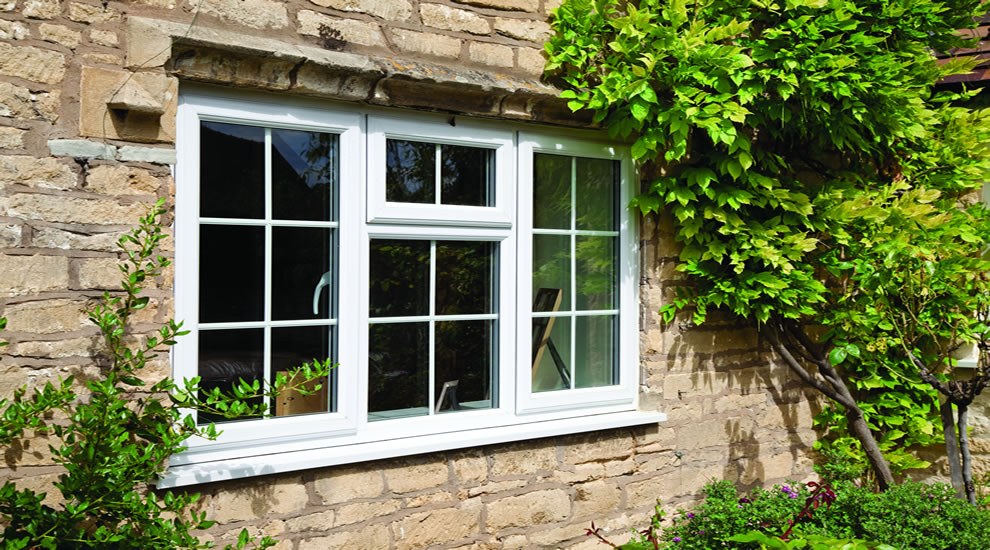 Double Glazing Uk : Double glazing in enfield and north london windows