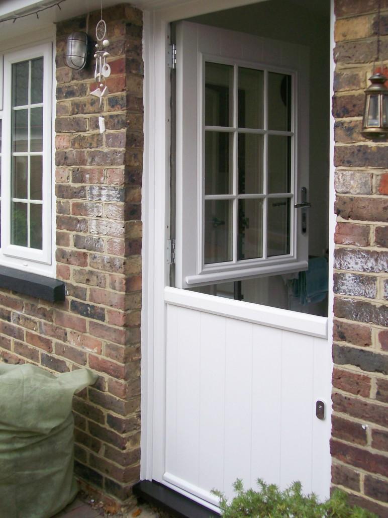 Composite Doors | Replacement Composite Doors Enfield