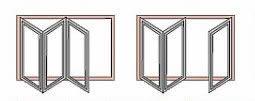 3-door-timber-bifold-configurations