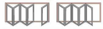 5-door-timber-bifold-configurations