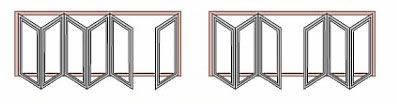 6-door-timber-bifold-configurations