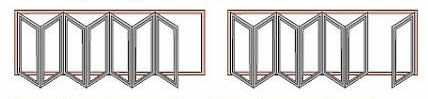 7-door-timber-bifold-configurations