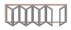 8-door-timber-bifold-configurations