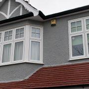 R9 window installation london