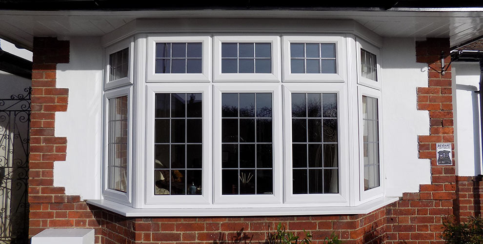 Double glazing in enfield and north london enfield windows for Upvc door manufacturers