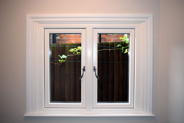 Origin bifold doors windows and masterdor installation for North windows and doors