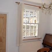 Sash windows north London