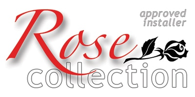 Rose Collection logo